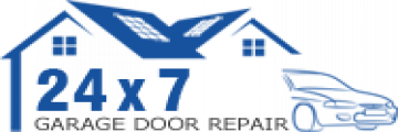 Garage Door Repair Snoqualmie, WA | (253) 336-7989